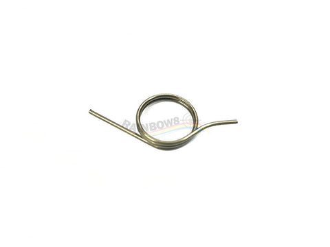 Hammer Spring (Parts 108) for KRISS Vector GBB