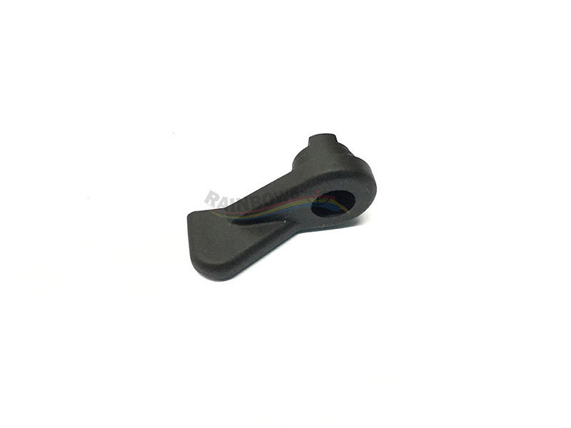 Selector Lever (Part No.7) for KRISS Vector GBB