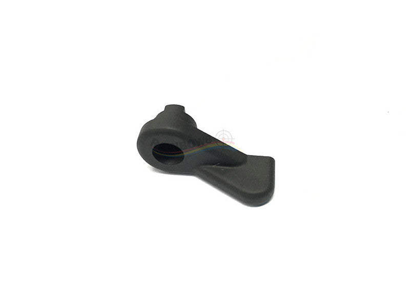 Selector Lever (Part No.6) for KRISS Vector GBB