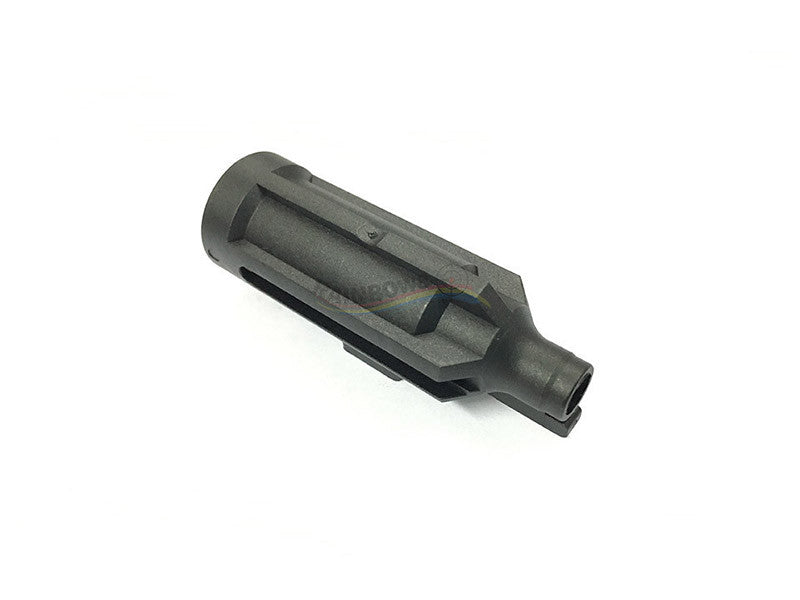Cylinder (Part No.15) for KRISS Vector GBB