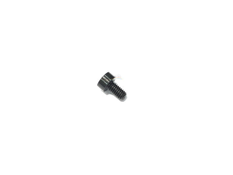 Hex Screw (Part No.97) for KRISS Vector GBB