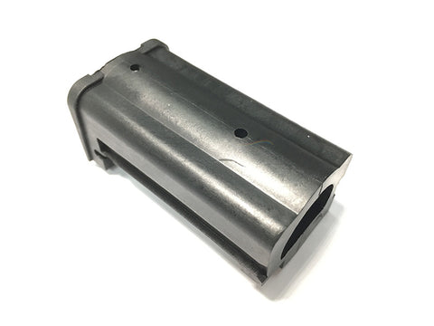 Light Receptacle (Part No.2) for KRISS Vector GBB