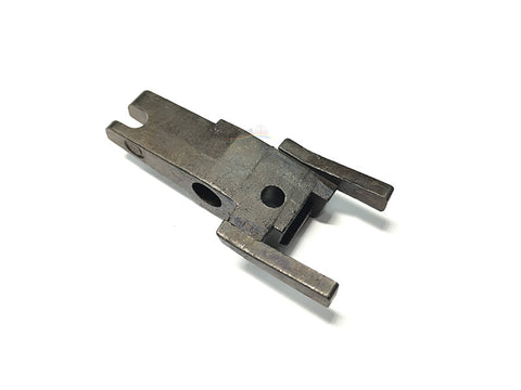 Sear (Part No.60) For KSC M11A1 GBB