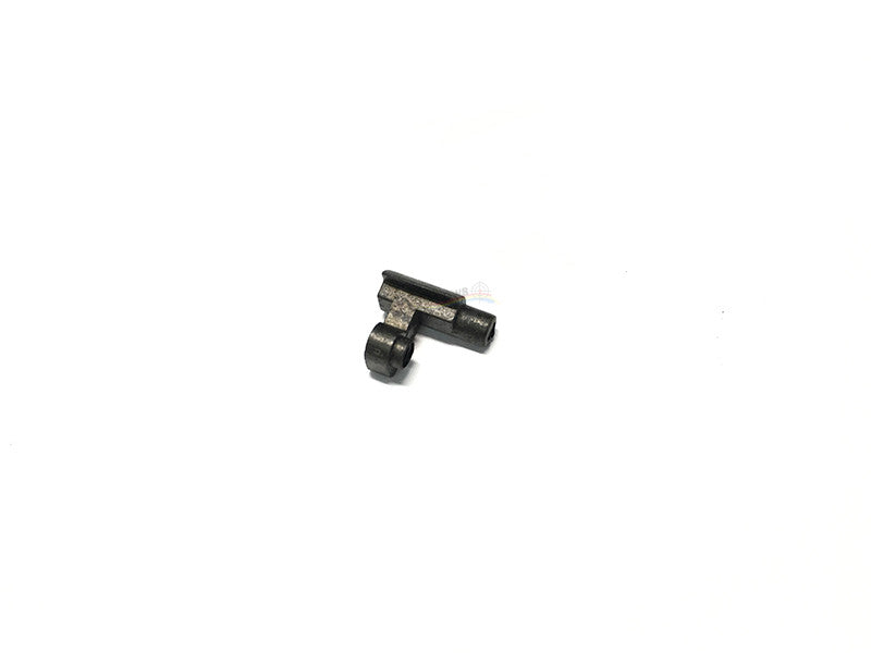 Disconnector (Part No.57) For KSC M11A1 GBB