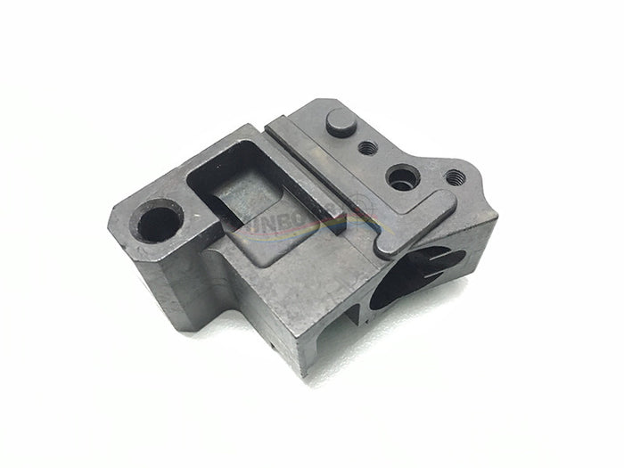 Barrel Holder (Part No.49) for KRISS Vector GBB