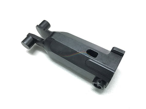 Bolt (Part No.53) for KRISS Vector GBB