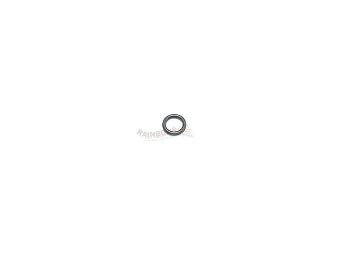 Piston Spring Hanger O-Ring (Part No.525) for KRISS Vector GBB