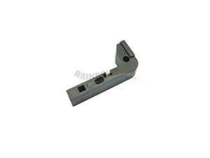Magazine Catch (Part No.11) for KRISS Vector GBB