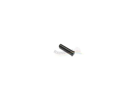 Impact Hammer Pin (Part No.81) for KRISS Vector GBB