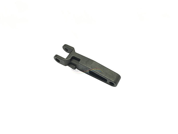 Impact Hammer Lock (Part No.46) for KRISS Vector GBB