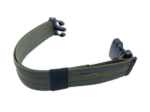 Tactical Strap for Thigh Holster Leg Hanger (OD)