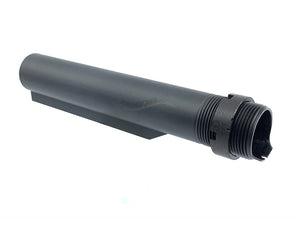 The Jäger Cave Buffer Tube For WE / VFC / GHK AR Series