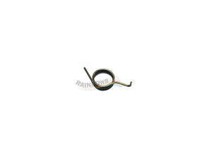 Full Auto Hammer Spring (Part No.264) For KSC G18C/23F/26C GBB