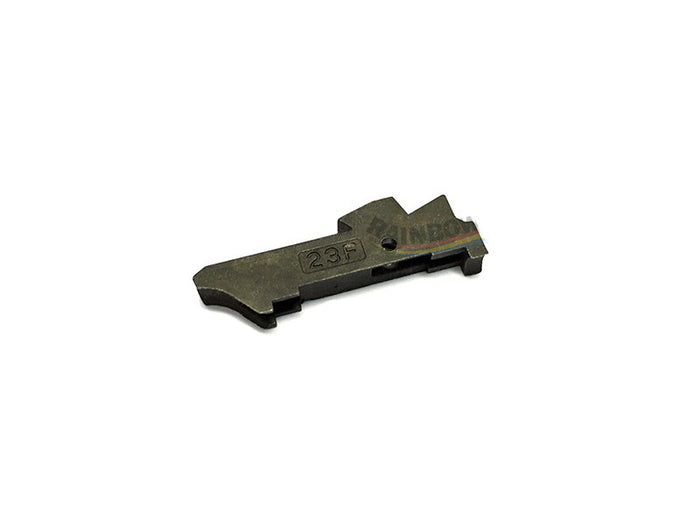 Inner Barrel Guide (Part No.7) For KSC G23F GBB