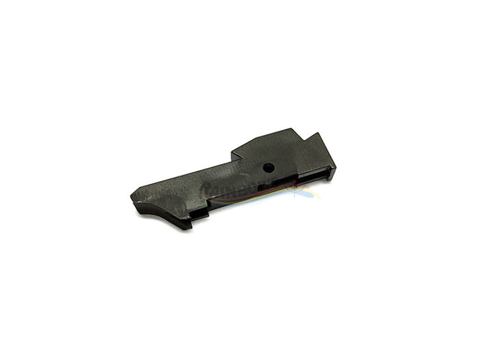 Inner Barrel Guide (Part No.10) For KSC G17/18C/34 GBB