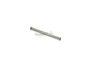 Cylinder Spring (Part No.23) For KSC G-Series GBB