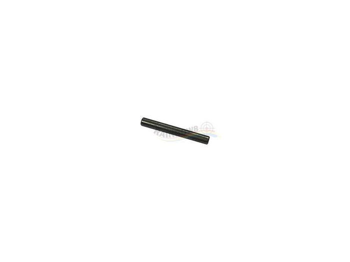 Frame Pin (Part No.86) For KSC G-Series GBB