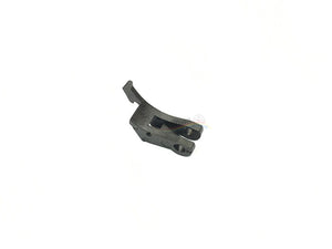 Semi Auto Sear (Part No.87) For KSC G17/19/26/34  GBB