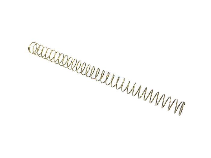 Recoil Spring (Part No.36) For KSC G19/23F GBB