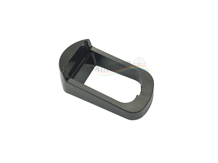 G23F Grip Extension (Part No.K200) For KSC G23F GBB