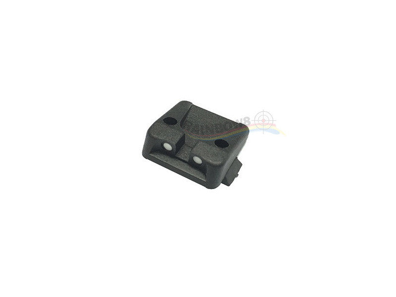Aro-Tek Rear Sight (Part No.4) For KSC G-Series GBB