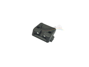 Aro-Tek Rear Sight (Part No.4) For KSC G23F GBB