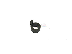 Inner Barrel Clip (Part No.114) For KSC G23F/26C GBB