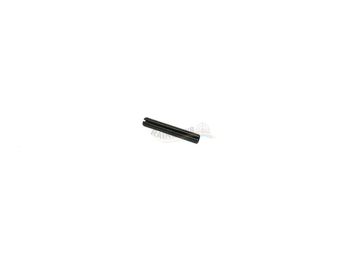 Top Rail Pin (Part No.206) For KWA LM4 MAGPUL / KSC LM4 RIS Ver. II