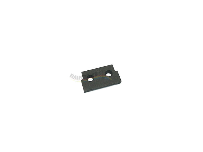 Rail Retaining Block (Part No.102) For KWA LM4 MAGPUL / KSC LM4 RIS Ver. II