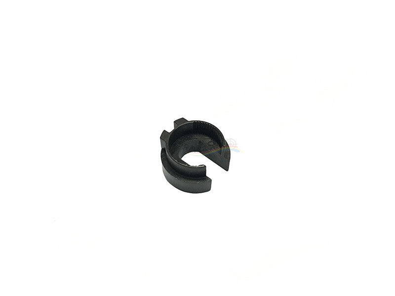 Hop Up Inner Barrel Clamp (Part No.5) For KWA LM4 MAGPUL / KSC LM4 RIS Ver. II