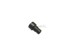 (Part No.41) For KWA LM4 / (Part No.162) For KSC M4A1