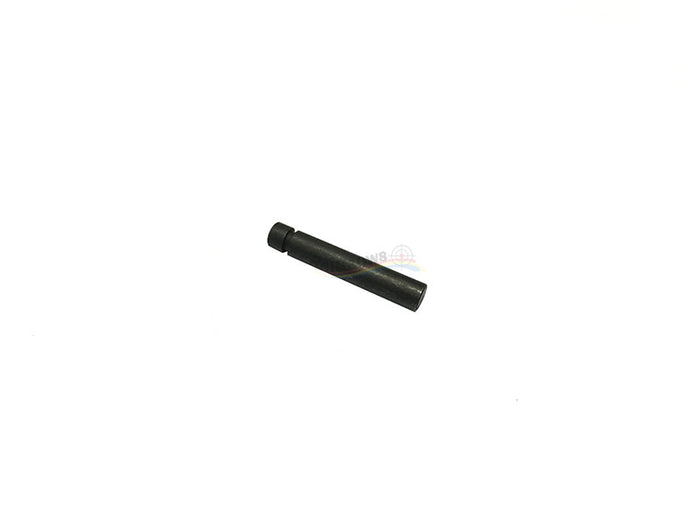 Trigger Assembly Pin (Part No.49) For KWA LM4 MAGPUL / KSC LM4 RIS Ver. II