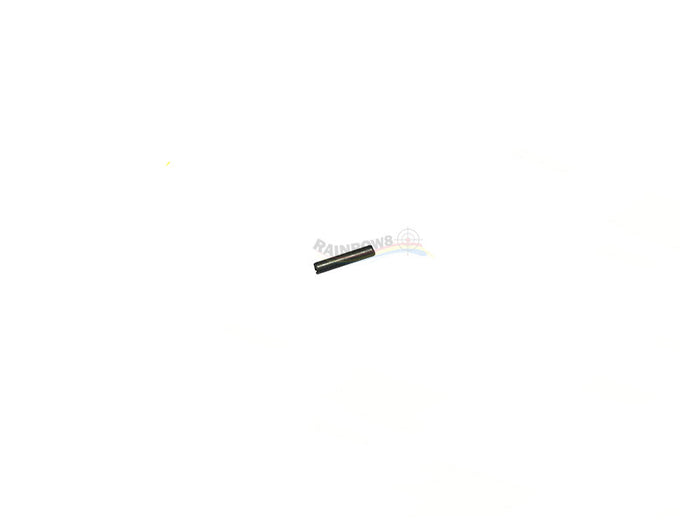 (Part No.194) For KWA LM4 MAGPUL / KSC LM4 RIS Ver. II