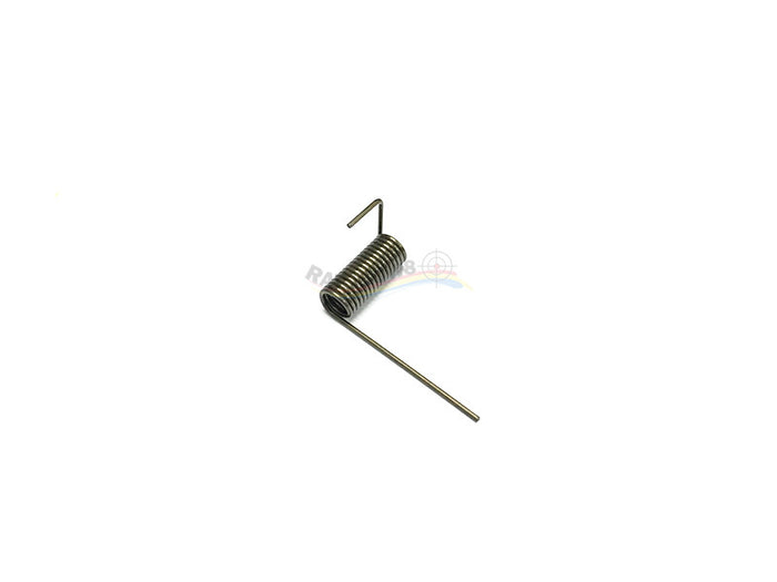 Auto Sear Spring (Part No.184) For KSC M4A1 / (Part No.69) For KWA LM4