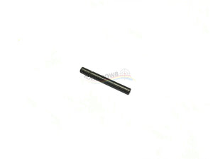 (Part No.185) For KSC M4A1 / (Part No.52) For KWA LM4