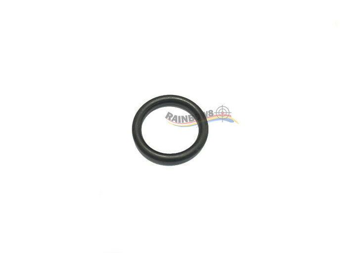 O-Ring E-027 (Part No.191) For KWA LM4 MAGPUL / KSC LM4 RIS Ver. II