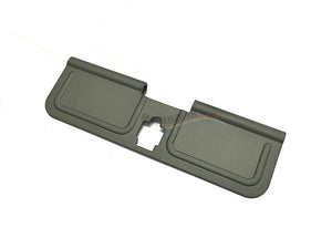 Dust Cover (Part No.48) For KSC M4A1 / (Part No.28) KWA LM4