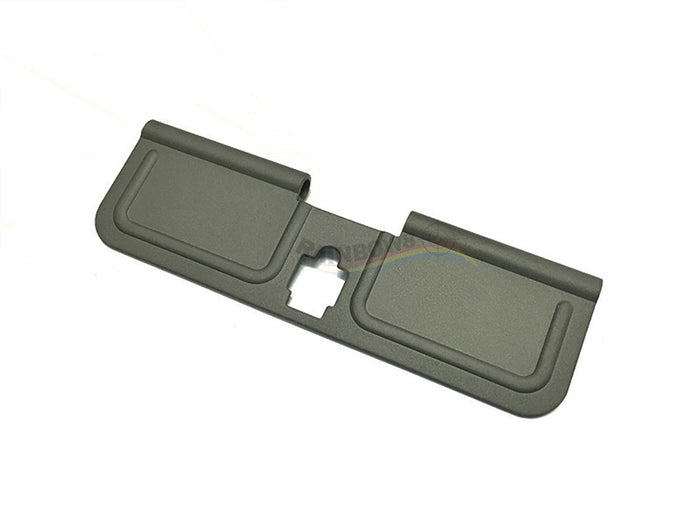 Port Cover (Part No.48) For KSC M4A1 / (Part No.28) KWA LM4