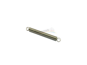 Bolt Base Return Spring (Part No.76) For KSC M4A1 GBBR