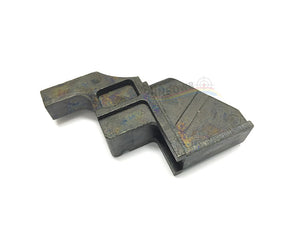 Grip Base (Part No.131) For KSC M4A1 GBBR