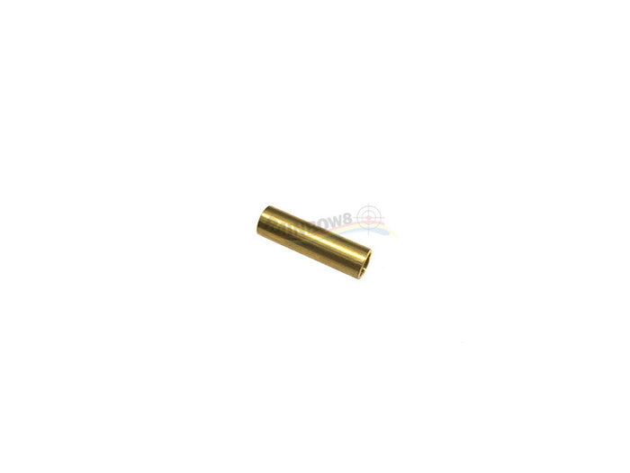 (Part No.133) For KSC M4A1 GBBR