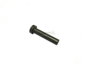 (Part No.150) For KSC M4A1 GBBR