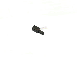 Recoil Buffer Stop (Part No.8) For KWA LM4 MAGPUL / KSC LM4 RIS Ver. II