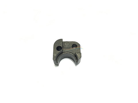Sear Case Right (Part No.34) for KRISS Vector GBB