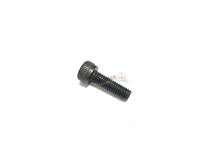 Pistol Grip Screw (Part No.180) For KWA LM4 MAGPUL / KSC LM4 RIS Ver. II