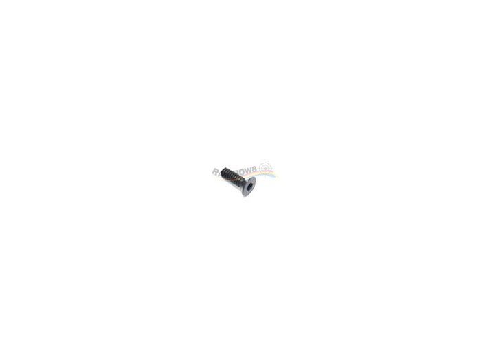 Screw G-106 (Mag. Part No.26) For KWA LM4 MAGPUL / KSC LM4 RIS Ver. II