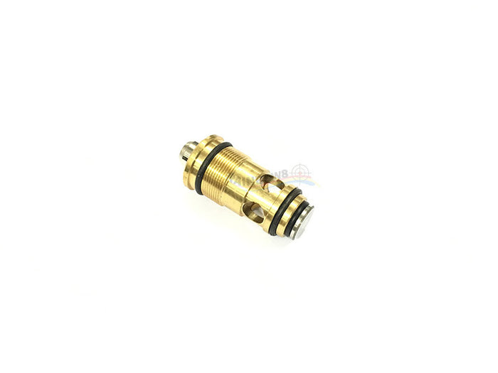 Output Valve (Mag. Part No.19 / I-037) For KWA LM4 MAGPUL / KSC LM4 RIS Ver. II