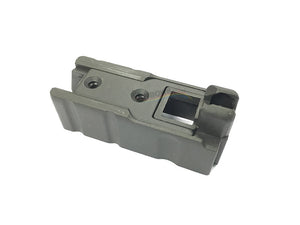 Magazine Case Upper (Part No.401) For KSC M4 / KWA HK416D Magazine