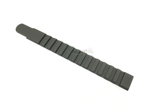Top Rail (Part No.111-5) For KSC M4A1 GBBR