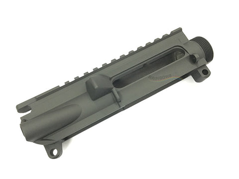 KSC Almuinum Upper Receiver  (Part No.24) For KSC M4A1 Ver.2